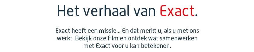 http://www.exact.nl/over-exact