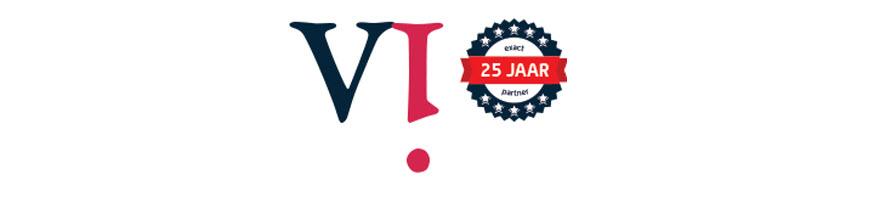 www.victorholland.nl